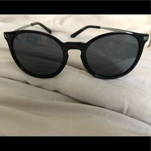 Colé Haan sunglasses - black